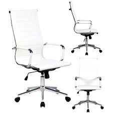 White Ergonomic Office Chair by Bedroom Extraordinary Chair Design Counter Height Desk Chairs