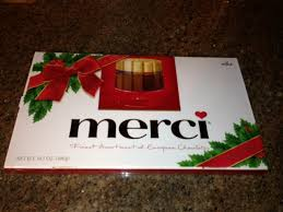Where To Buy Merci Chocolates Merci Chocolates Review And Giveaway Gone Mom