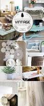 Vintage Living Room Ideas Decor Style Vintage Living Room Ideas Home Tree Atlas