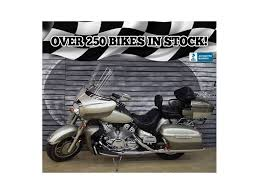 1999 yamaha royal star for sale 13 used motorcycles from 2 350