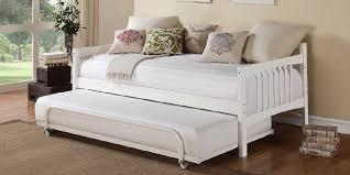 day bed sofa ideas for season 2018 2019 55designs