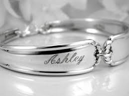 jewelry engraving saunders jeweler baton