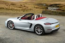 Porsche Boxster 897 - wellesley macdonald desktop wallpaper for porsche boxster