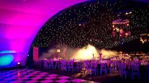 theme decor decor for wedding wedding theme planning just events 365