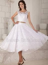 non strapless wedding dresses line gown princess waist non strapless tank