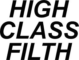 high class http