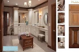 KBD Kitchens By Design Kettering Dayton OH Southwest Ohios - Southwest kitchen cabinets