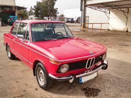 bmw 2002 for sale in lebanon bmw 2002 73 bmw cars for sale in sidon saida south lebanon