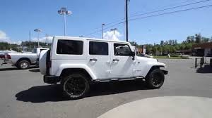 jeep altitude 2017 perfect white jeep wrangler unlimited in maxresdefault on cars