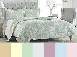 country bedroom colors country bedroom colors country oak bedroom furniture classic and