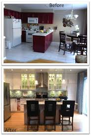 Remodelling Kitchen Ideas by Best 20 Ikea Kitchen Remodel Ideas On Pinterest Grey Ikea