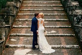 dc wedding planners a charming affair virginia maryland washington dc wedding planner