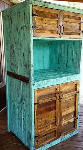 best 25 microwave stand ideas on pinterest painted