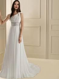 Chiffon Wedding Dresses Beach Wedding Dresses For Destination Weddings