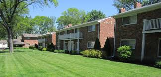 neff lane apartments apartments in grosse pointe mi