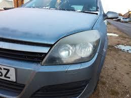 ricer cars ricer hashtag on twitter