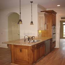 new kitchen oak brook il barts remodeling chicago il kitchen island new cabinets oak brook il