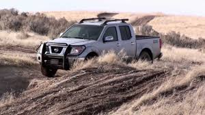 nissan frontier nismo review nissan frontier nismo nampa id youtube
