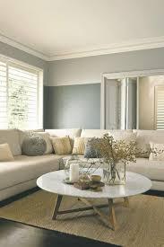 Wohnbeispiele Wohnzimmer Modern Awesome Wandgestaltung Wohnzimmer Braun Turkis Photos House