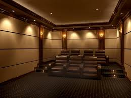 home theater design group uncategorized home theater design dallas with trendy home