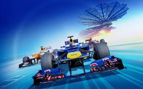 formula 1 wallpaper 7017344