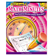 one minute math worksheets free worksheets library download and