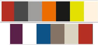 nuancier peinture cuisine modern nuancier peinture cuisine murale avec couleurs bombe de