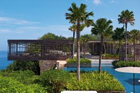 bali gold list best hotels u0026 restaurants the lux traveller