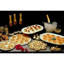 50th anniversary ideas 50th anniversary finger food ideas our everyday