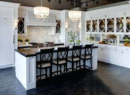 lighting fixtures over kitchen island chandelier over kitchen island lighting boscocafe