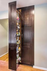 Kitchen Pull Out Cabinet by Kitchen Pull Out Pantry Tall Cabinets Storage Buy Cabinets