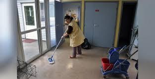 societe de menage bureau société de nettoyage à sartrouville dans les yvelines 78