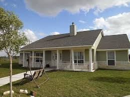 tilson homes plans tilson home floor plans rpisite com