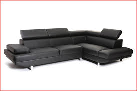 canape 7 places d angle canape angle cuir 7 places 126710 s canapé d angle convertible cuir