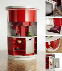 home office modern kitchen design for small spaces modern new