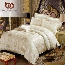 Beige Bedding Sets Discount Elegant Twin Bedding Sets 2018 Elegant Twin Bedding
