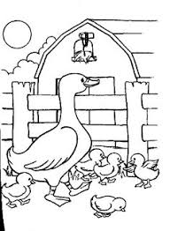 farm animal coloring pages on pinterest farm coloring pages 220