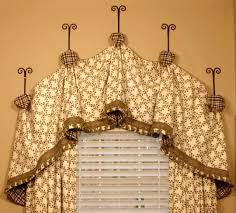 Arch Window Blinds That Open And Close Window Cover For Arched Window
