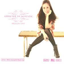 princess love princess addicted to acoustic princess love 2013 pareng pirata