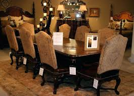 tuscan dining room chairs tuscan dining table and chairs dining room chairs fancy dining table