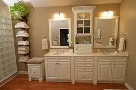 bathroom counter organization ideas counter organization ideas a square diy modernized cer