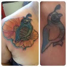 ink junkies tattoo and piercing closed piercing 6944 el