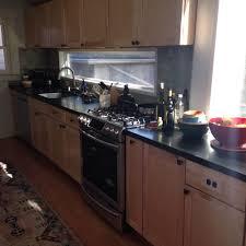 Sincere Home Decor Oakland Kitchensync 19 Photos U0026 15 Reviews Kitchen U0026 Bath 892 Colusa