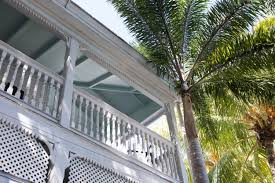 the banyan resort welcome key west amenities