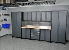 black and decker wall cabinet black and decker garage cabinets black and decker wall cabinet