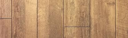 best hardwood flooring installation greenville sc greene