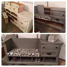 20 of the best upcycled furniture ideas bees