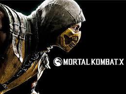 descargar x mod game android mortal kombat x for android free download mortal kombat x apk game