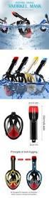 best 25 snorkel mask ideas on pinterest easybreath snorkeling