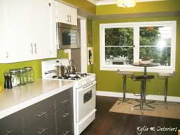Painted Mdf Old Wood Cabinets With Benjamin Moore Cloud White And